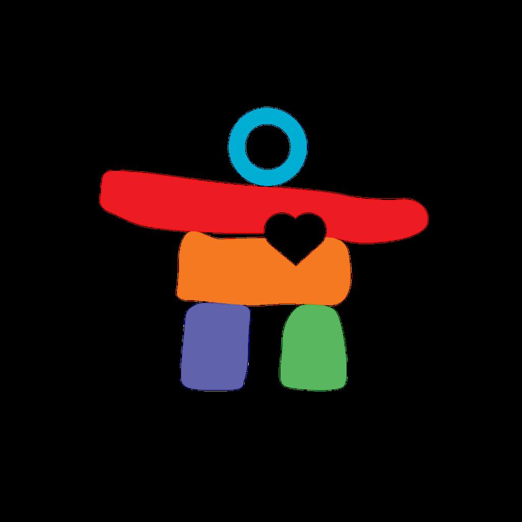 Logo_diabète_mauricie