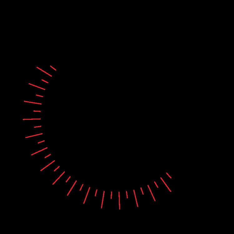 Icône_phrase_clé