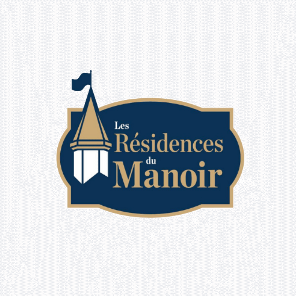 Résidences_partenaire