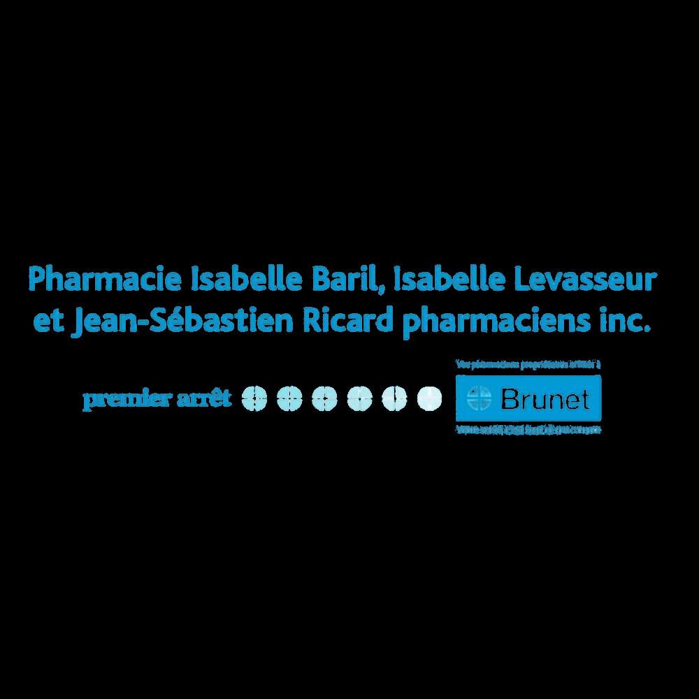 Brunet_partenaire
