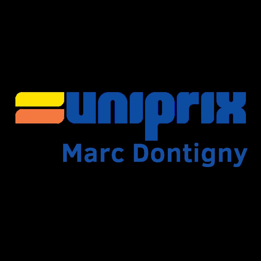 Uniprix_partenaire