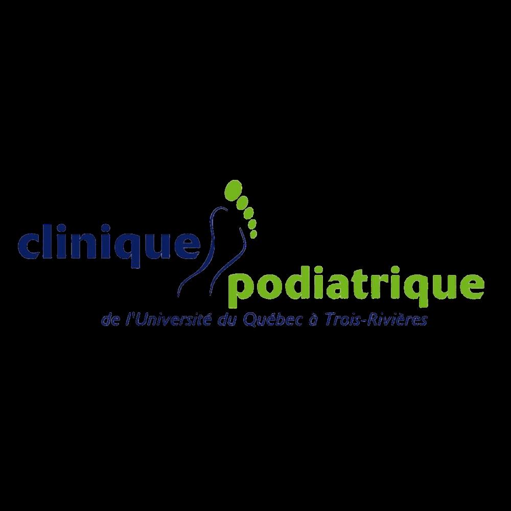 Logo_podiatrie