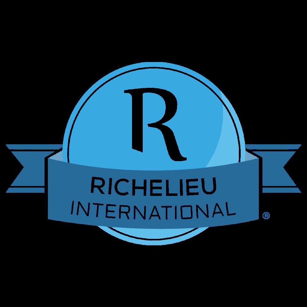 Richelieu_partenaire